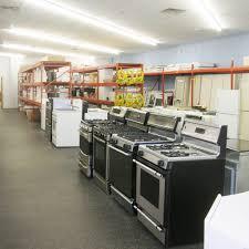 Furniture Donation Pick Up Portland Best Furniture Best Free