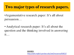 from research to paper how to write a research paper