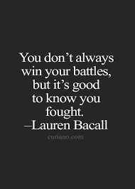 Profound Quotes About Love Delectable Quote Lauren Bacall ≈ Things People Say ≈ Pinterest Lauren