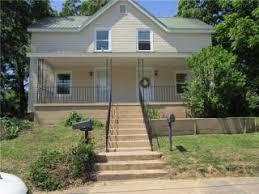 Spring St, Gainesville GA - Rehold Address Directory