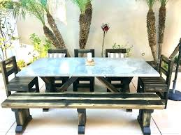 round dining room tables restoration hardware dining room table restoration dining room tables with leaf storage