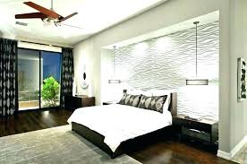 ceiling decorations for bedroom tray ceiling designs bedroom bedroom ceiling ideas tray ceiling master bedroom master