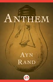 best ideas about anthem ayn rand ayn rand books want to teach anthem by ayn rand but feel restricted by the common core