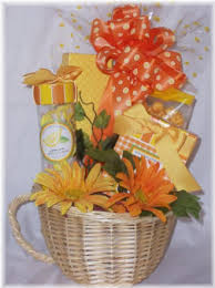administrative professionals day gift ideas for your secretary administrative istant receptionist office employee etc