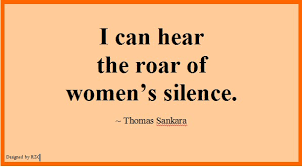 Best Women Quotes Impressive 48 Best Women Quotes And Sayings