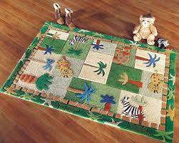 kids jungle rugs roselawnlutheran