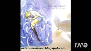 Sora Folkale - Escaflowne Original Sound Track & Escaflowne Original Sound  Track   RaveDj - YouTube