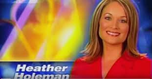hot girl friday heather holeman the lost ogle screen shot 2015 09 11 at 11 41 05 am