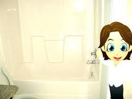 fiberglass bathtub cleaner cleaning fiberglass tub bathtubs fiberglass tub surround over tile fiberglass tub surround cleaner fiberglass bathtub cleaner