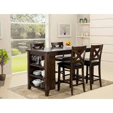 Home Furniture Financing New Dining Table Sets For Sale Near You Searching Urban Styles Furniture