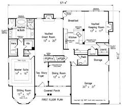 Charming Master Bedroom Suite Floor Plan | First Floor Master Bedroom Floor Plans | Main  Floor Master