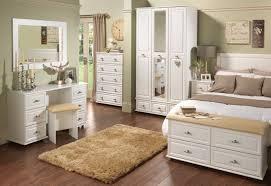 white furniture bedroom ideas interesting bedroom girls white regarding white bedroom furniture ideas