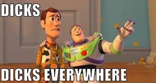 Buzz Lightyear Quotes Classy Buzz Lightyear Chewiki