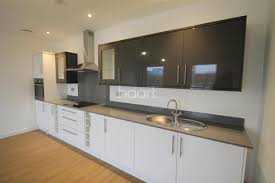 2 Bedroom Flat To Rent   Nova House, Slough