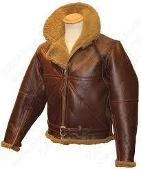 Raf Jacket Size Chart Aero Leather Raf Flying Jacket Battle Of Britain Model Two