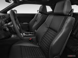 2014 dodge challenger interior. Beautiful Interior 2014 Dodge Challenger Front Seat With Challenger Interior D