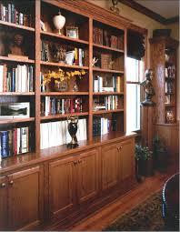 office bookshelf. Beautiful Bookshelf Office Bookshelf Office Bookcase Bookshelf Ideas  And N
