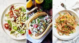10 healthy rotisserie en recipes
