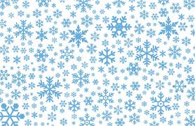 free snowflake pattern. Wonderful Free 2 Comments Inside Free Snowflake Pattern A