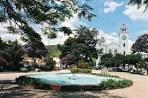 imagem de Itanhandu+Minas+Gerais n-4