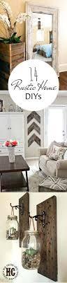home decor online cheap buy home decor online australia