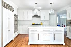 shaker cabinet pulls kitchen cabinets with long pulls shaker cabinets modern pulls shaker cabinet pulls