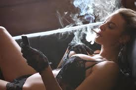 Ron andrews smoking fetish list