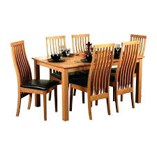 free dining room table free dining table amazing free extendable dining table plans dining table round