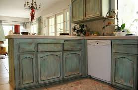 faux finish cabinets.  Cabinets Wooden Accents Offers Furniture And Cabinets Refinishing Faux Finishing  Glazing Painting In Colorado Springs Monument Castle Rock Denver All Other  With Faux Finish Cabinets