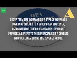 Zander Life Insurance Quote Magnificent Zander Life Insurance Quote Beauteous What Is Supplemental Group