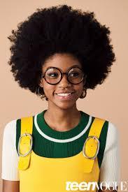 The 25 Best Black Girls Hairstyles Ideas On Pinterest Black