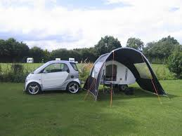 Small Car Camper 65 Best Teardrop Images On Pinterest Teardrop Campers Teardrop
