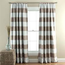 wide stripe curtain large size of wide blackout curtains rugby stripe blackout curtains ds red striped wide stripe curtain