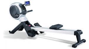reebok rowing machine. bh fitness lkr400 magnetic rowing machine - machines home gym equipment connected \u0026 devices | harvey norman australia reebok