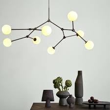 bulb chandelier drop chandelier bulb chandelier light bulb changer