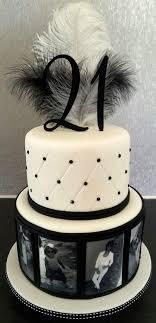 Simple Download 21st Birthday Cake Ideas Female 21st Birthday