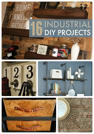 diy office projects. Diy Office Decor Projects Images Desks Home Offi On Craft Room O