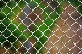 broken chain link fence png. Chainlink Fence Chain Wire Metal Security Broken Link Png C