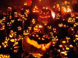 halloween lighting. halloween pumpkin lights lighting
