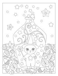 Fall Coloring Pages Printable Free Fall Coloring Pages Free Coloring