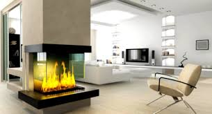 Living Room Layout Design Operating Room Floor Plan Layout Images Living Room Layout