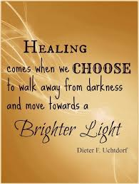Quotes About Healing Impressive Healing Quote Quote Number 48 Picture Quotes