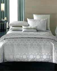 hotel collection duvet cover king macys bedding bed set