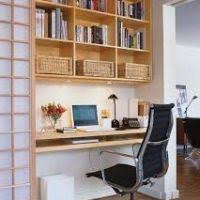 small space office design. design ideas for source office room best about small spaces on space