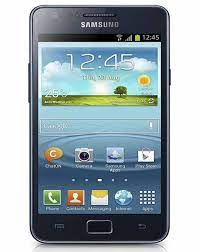 Samsung I9105 Galaxy S II Plus Price ...