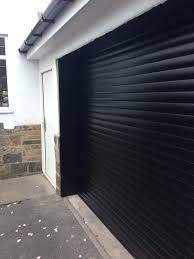 full size of garage door design garage door service raleigh nc garage doors houston door