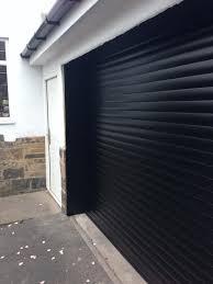full size of garage door design garage doors overhead garage doorepairaleigh nc in companies garage