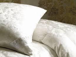 sferra sheets sale.  Sheets Sferra Linens  Sheets Warehouse Sale Intended N