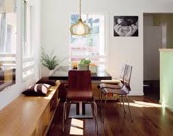 houzz dining room lighting. perfect houzz dining room lighting contemporaryinteriors h