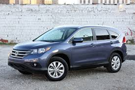 2012 Honda CR-V of Delray Beach
